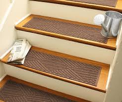 bodacious attachable carpet stair treads camel tan camel tan