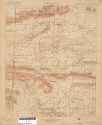 of arkansas cus map arkansas historical topographic maps perry castañeda map
