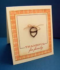 thanksgiving card sentiments simply sunshine 11 1 10 12 1 10