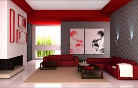 Silk Plaid Drapes Curtains N Vzarfw Beautiful Red Gold Curtains Media Back Tab
