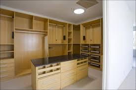 bedroom magnificent 240 stunning pictures of closet dresser