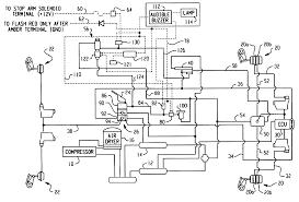kenworth t2000 wiring diagrams kenworth t2000 fuse panel diagram