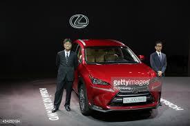 2018 lexus nx price auto price release date