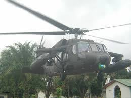 armée colombienne military forces of colombia fuerzas