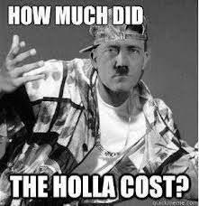 Funny Jew Memes - funny hitler jokes google search humor pinterest hitler