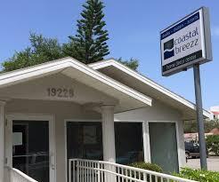 Coastal Home Decor Stores About Coastal Breezz Home Decor Center
