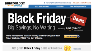 pre black friday deal on amazon amazon u0027s black friday starts this sunday update sears too