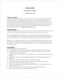 Child Support Contract Template 8 Social Media Contract Template Timeline Template