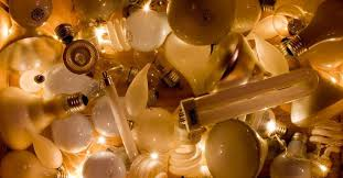 what are the best light bulbs what light bulbs are best for someone who is sensitive to light