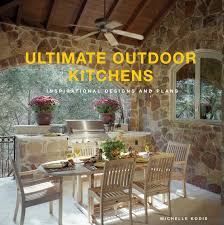 Ultimate Kitchen Design by Ultimate Outdoor Kitchen Mapo House And Cafeteria