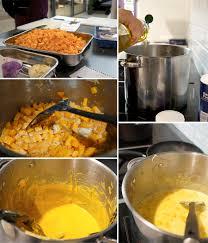 stage cuisine nantes atelier cuisine nantes leclerc orvault grand val17 nantaise fr