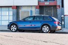 100 audi allroad manual 2004 2005 audi allroad city tx