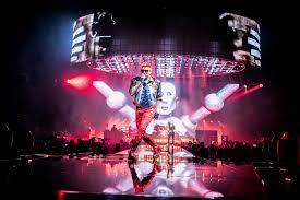 Zoo Lights Phoenix Az by Queen Adam Lambert Concert Review Phoenix Gila River Arena June 23