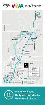 la cantera mall map visitsanantonio com