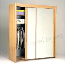 Patio Door Parts Uk Wardrobes Sliding Doors For Wardrobes Sliding Door Mirrored