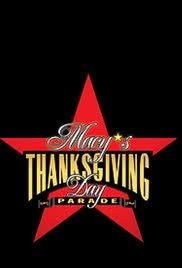 macy s thanksgiving day parade 2004 imdb