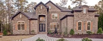design a custom home heritage building design myrtle custom homes heritage
