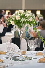 Wedding Flowers Arrangements Devizes Flower Delivery And Wedding Flowers