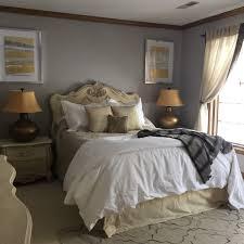 Versace Bedroom Furniture Iron Dresser Metallic Bedroom Furniture Trendy Queen Set