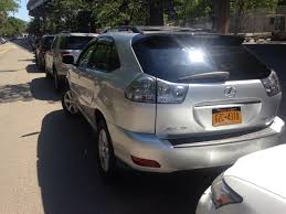 lexus rx300 roof rails welcome to club lexus rx350 owner roll call u0026 member introduction