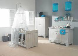 deco chambre bebe bleu décoration chambre bébé bleu bébé et décoration chambre bébé