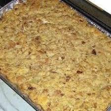 fashioned soul food recipes cornbread dressing index