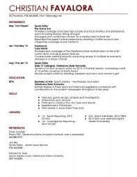 completely free resume builder template resume builder