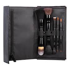 professional makeup tools makeup brush sets professional makeup brushes kevyn aucoin beauty