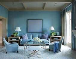 Teal Blue Accent Chair Furniture Marvelous Blue Accent Chairs For Living Room Home