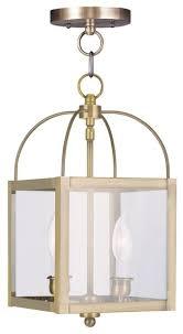 semi flush mount foyer light nice antique brass semi flush ceiling lights 35 best images about