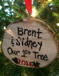 the special ornaments on our tree don t blink
