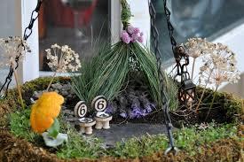 flower gardening 101 top ten reasons to grow a fairy garden u2013 gardening nirvana