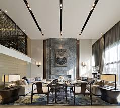 185 best steve leung images on pinterest top interior designers