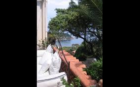 chambre d hote seyne sur mer location chambre d hôtes n g2428 à la seyne sur mer gîtes de