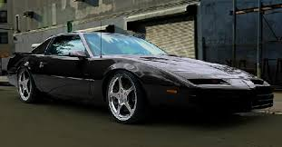 1989 corvette wheels for sale firebirds with corvette wheels third generation f message