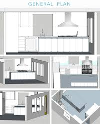 House Plans With Keeping Rooms by Holy Bertazzoni I U0027m Renovating My Parent U0027s Ugly Kitchen U2013 Hommemaker