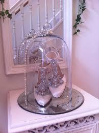 best 25 wedding dress display ideas on pinterest wedding dress