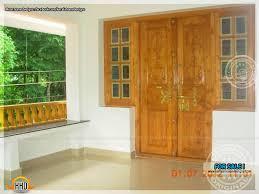 designs for home front door designs kerala style wooden doors