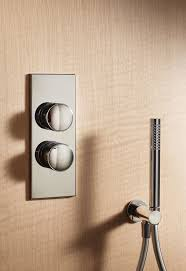 54 best let it flow images on pinterest bath shower faucets and