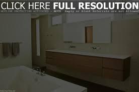 italian bathroom vanities modern walnut bathroom vanity best bathroom design