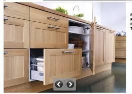 tiroir pour cuisine projet cuisine 9 les tiroirs brico info le de bruno catteau