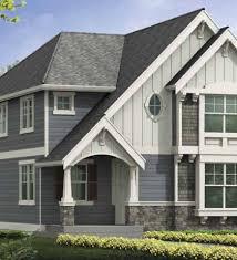 craftsman open floor plans craftsman bungalow floor plans open