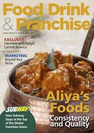 lairage cuisine led food drink and franchise june 2015 by fdf issuu
