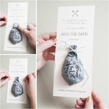make your own save the date creative ideas to make your own wedding invitations