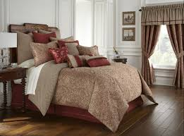 Luxury Bedding Collections Cavanaugh By Waterford Luxury Bedding Beddingsuperstore Com
