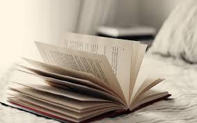 books wallpaper book wallpaper pictures 5615 1680x1050 umad com