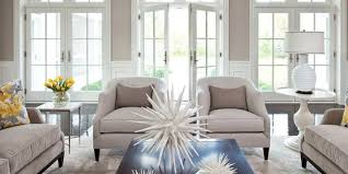 what color should i paint my foyer decorating by donna client in