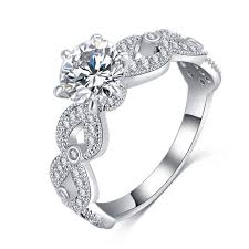 cheap engagement rings for wedding rings cheap tungsten wedding bands clearance engagement