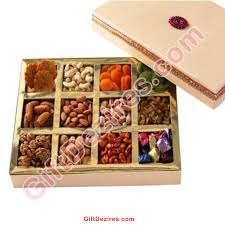 fruit gift ideas fruits gift pack for business clients gd 102282 corporate