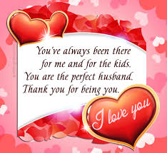 Valentines Day Love Quotes by Valentine U0027s Day Quotes For Husband Nice Greeting Ecards